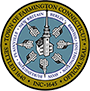Farmington town logo